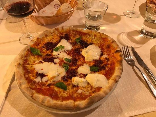 Osteria Ristorante Italiano: photo3.jpg