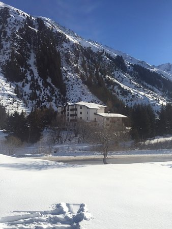 Gletscherblick: photo0.jpg