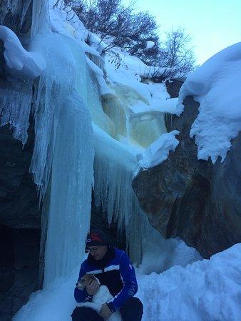 Gletscherblick: photo1.jpg