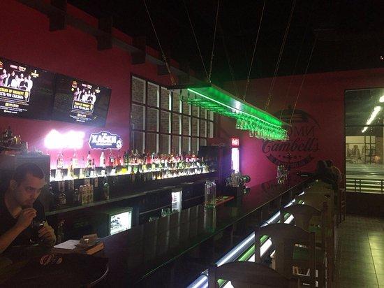 Ночной клуб в армавире морской ночной клуб