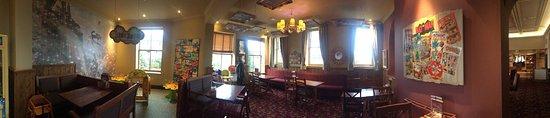 탈라디 호텔 사진