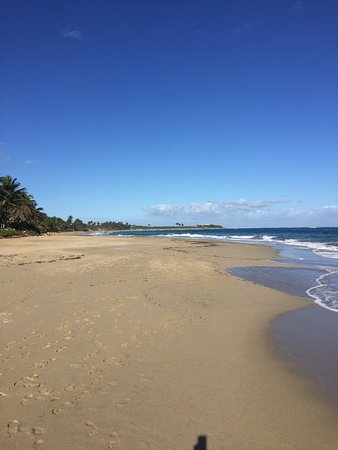 Cabarete, Dominican Republic: photo0.jpg