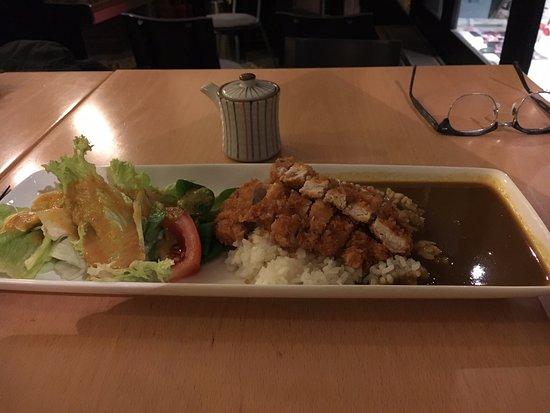 Akira japanese restaurant hildeboldplatz 1a in cologne for Akira japanese cuisine