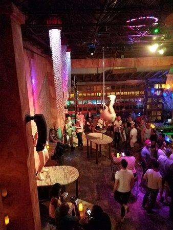Bar La Noche