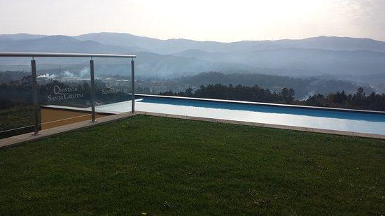 Celorico de Basto, Portugal: 20161028_103449_large.jpg