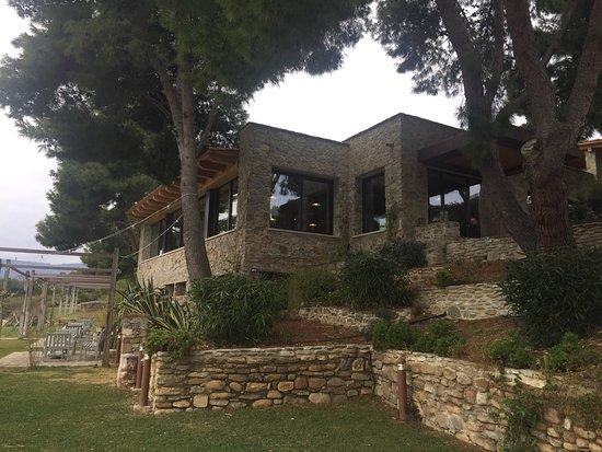 Masseria Torre di Albidona
