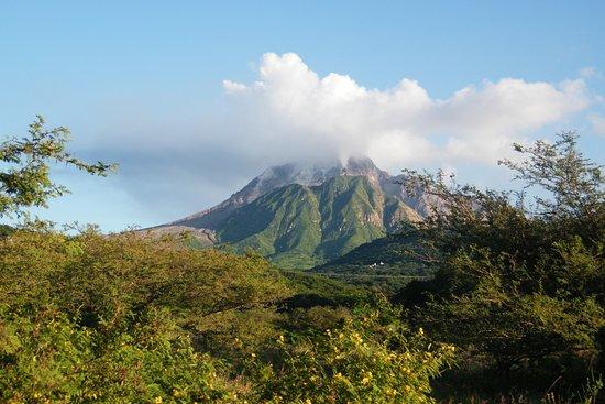 Montserrat Picture