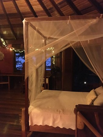 Hotel Amor de Mar: photo2.jpg