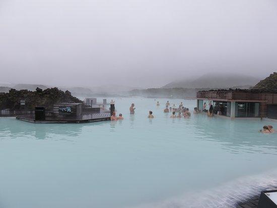 Hilton Reykjavik Nordica Photo