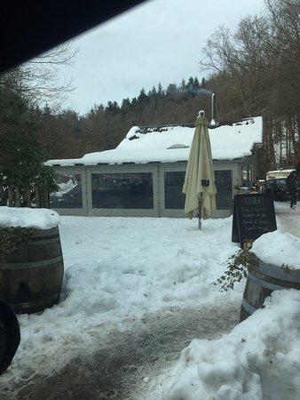 Sart-lez-Spa, Belgique : photo0.jpg
