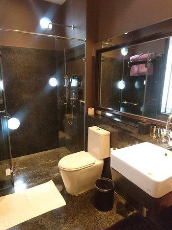 badezimmer 4b – edgetags, Badezimmer ideen
