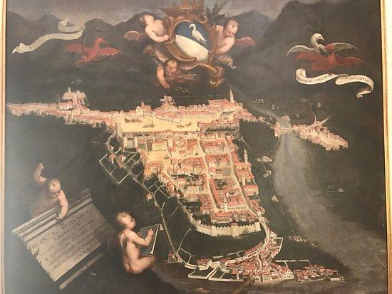 Palazzo Fulcis