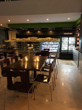 Fresh Way, Avissawella - Restaurant Reviews & Photos
