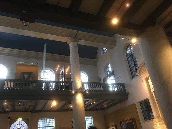 Musée historique juif : photo9.jpg