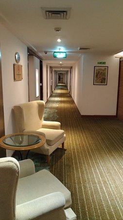 Country Inn & Suites By Carlson, Jaipur: P_20170128_234244_NT_large.jpg