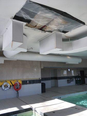 Hampton Inn & Suites by Hilton Regina East Gate: photo0.jpg