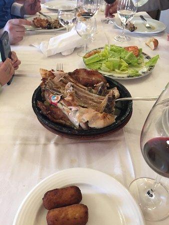 Roa, Ισπανία: photo1.jpg