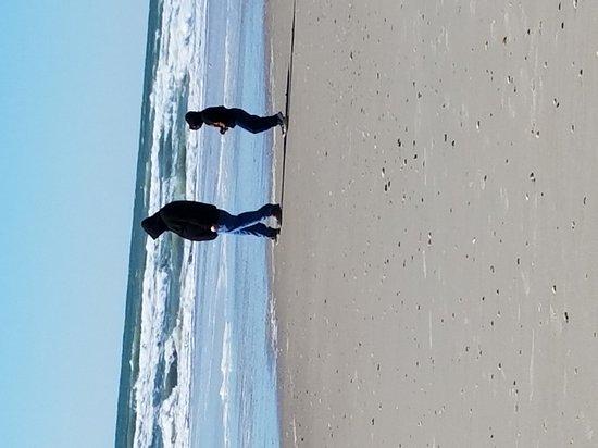 Peppertree Atlantic Beach, a Festiva Destination: We absolutely love Peppertree