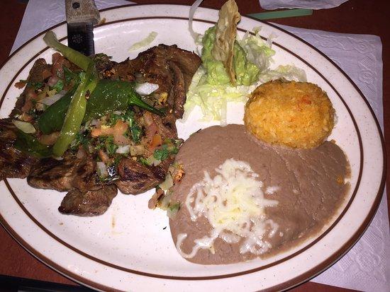 Lindo Michoacan: photo3.jpg