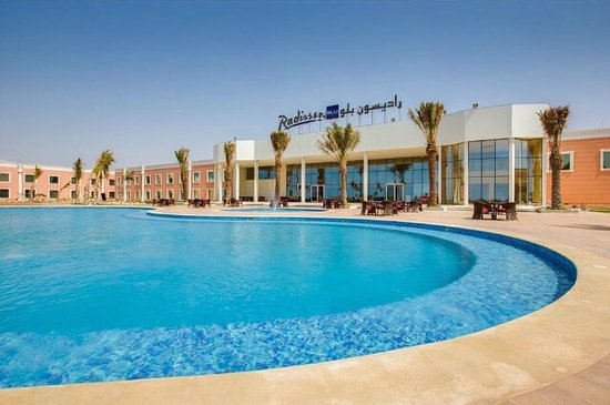 Jazan, Saudi Arabia: photo4.jpg