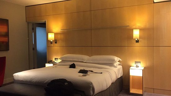 Andaz London Liverpool Street: IMG-20170113-WA0006_large.jpg