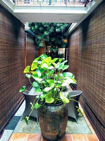Yeng Keng Hotel: IMG_20170124_093736_large.jpg