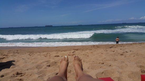 uMhlanga Sands Resort: Best Eva
