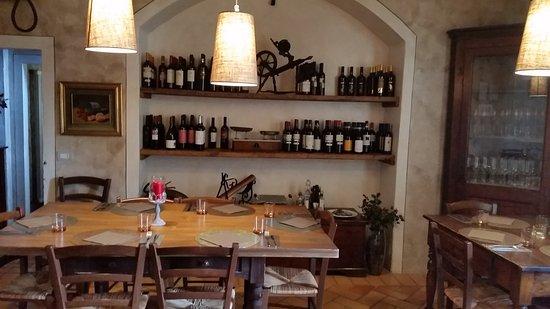 Macerata Feltria, Italy: 20170129_122345_large.jpg