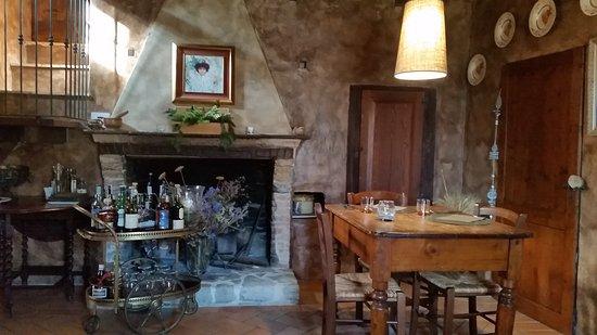 Macerata Feltria, Italy: 20170129_122420_large.jpg