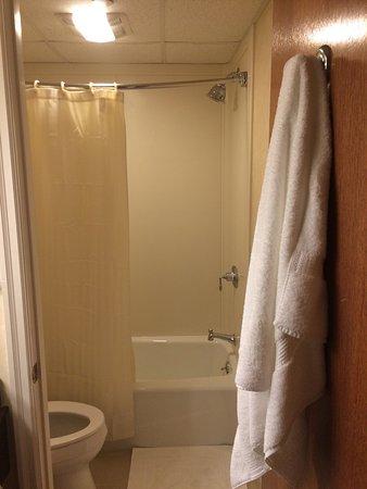 Radnor Hotel: photo1.jpg