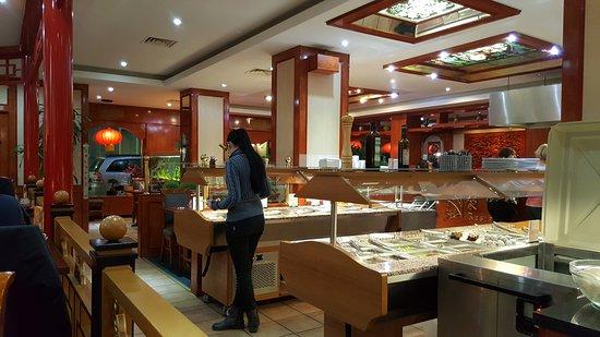 mongolei bad vilbel restaurant bewertungen telefonnummer fotos tripadvisor. Black Bedroom Furniture Sets. Home Design Ideas