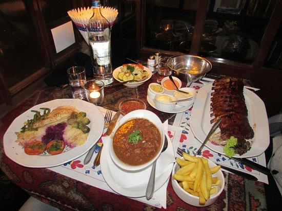 Restaurant \u0027t Zwaantje, Amsterdam , Berenstraat 12, Centrum