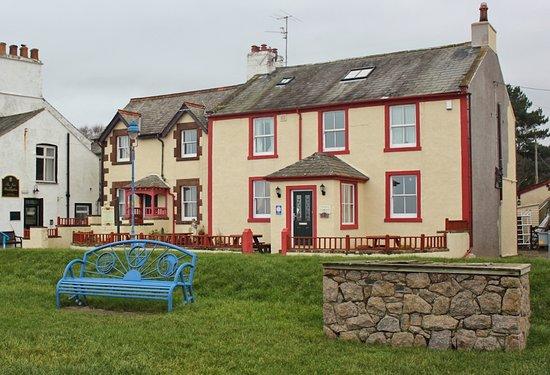 Rosegarth Guest House Photo