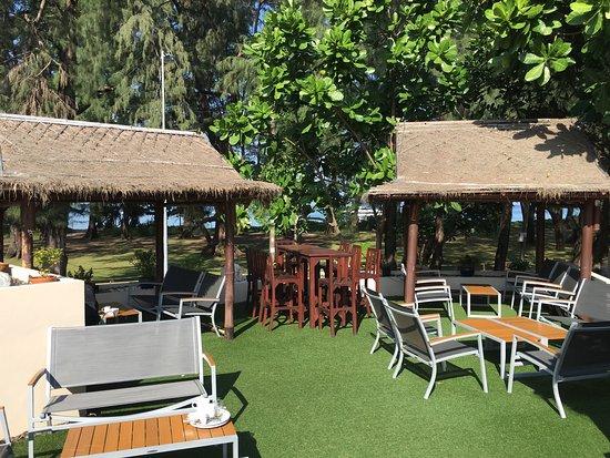 Nice hotel near the airport - Phuket Forum - TripAdvisor