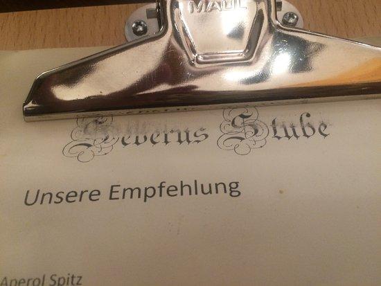 Severus Stube: photo1.jpg