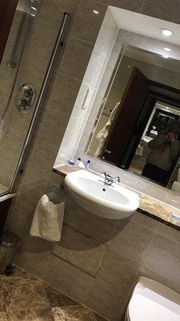 Macdonald Holyrood Hotel: photo1.jpg