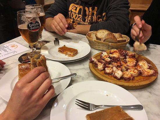 Club de L'empanada: photo2.jpg