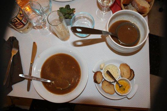 Restaurant Le Chalut Saintes Maries De La Mer