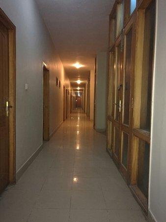 Sambara Hotel: IMG-20170129-WA0015_large.jpg