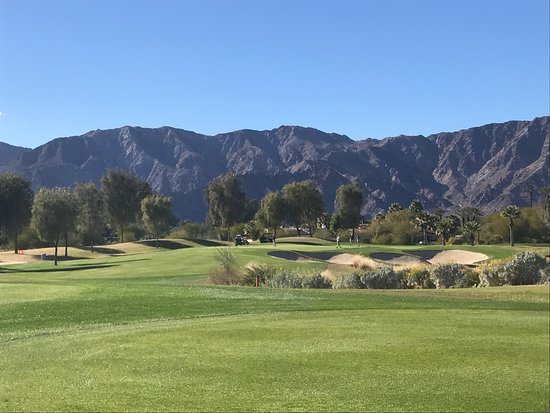 La Quinta, Californië: photo0.jpg
