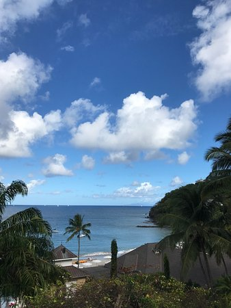 Cap Estate, Sainte-Lucie : photo2.jpg