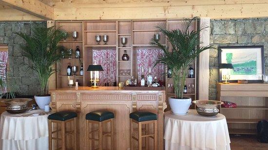 Chez Jean-Claude, bistro francais: photo3.jpg