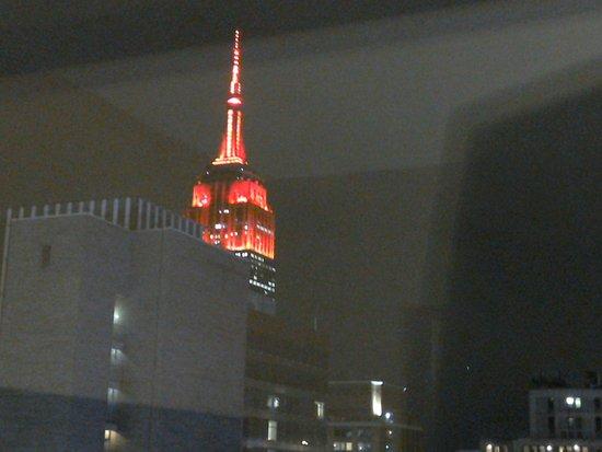 Hilton Garden Inn Times Square-billede