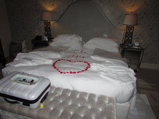 스틴버그 호텔 이미지