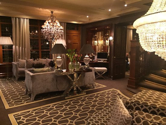 Hotel Estherea: photo1.jpg