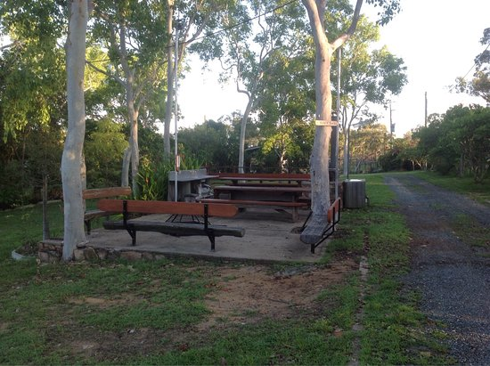 Hydeaway Bay, ออสเตรเลีย: photo1.jpg
