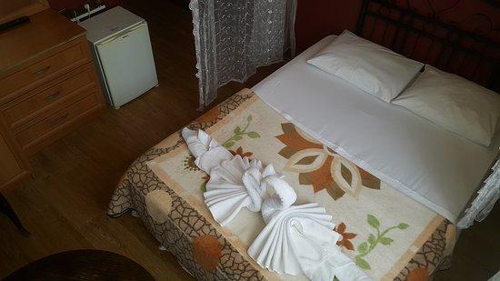 Yildizlar Evi Hotel