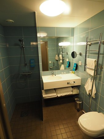 Break Sokos Hotel Levi: photo6.jpg
