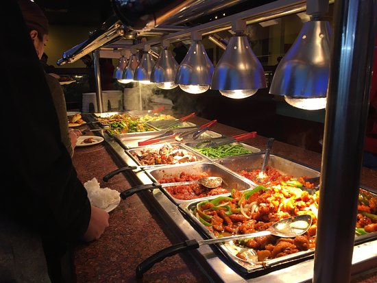 menu items picture of hibachi grill and supreme buffet south rh tripadvisor ca buffet south plainfield nj buffet chino en plainfield nj