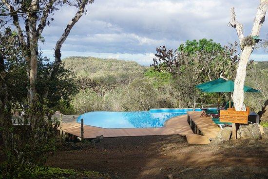 Galapagos Safari Camp 사진